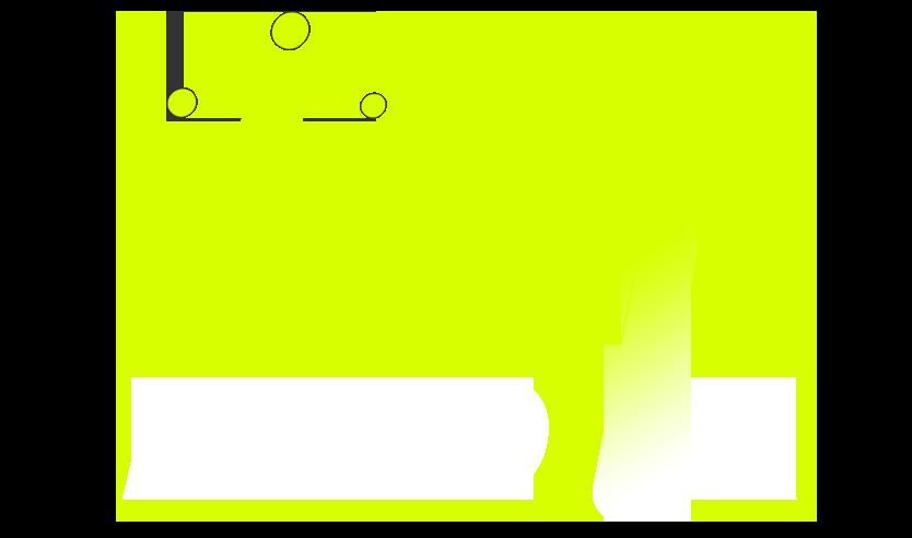MVP Media